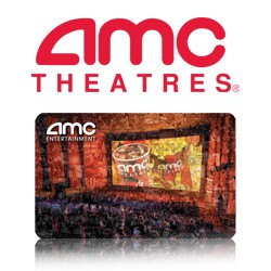 amc_theatres_gift_card