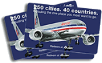 american_airlines_gift_card_gift_certificate