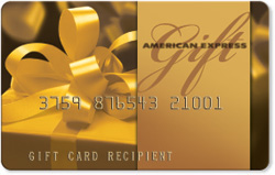 american_express_gift_card_prepaid_credit_card1