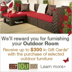 canadian_tire_gift_card_patio_furniture