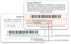 check_gift_card_balance