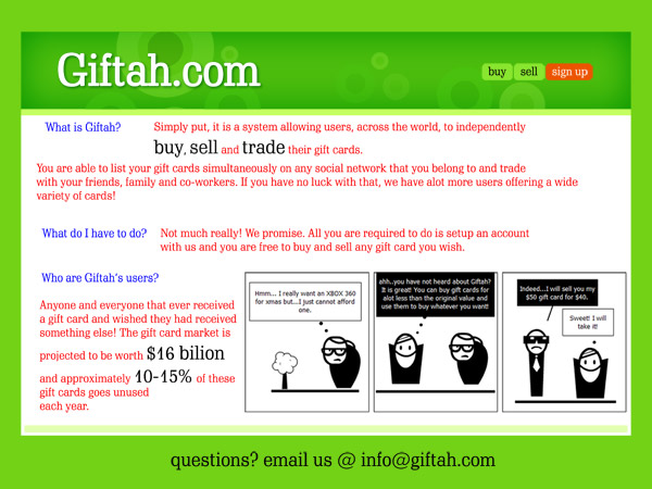 giftah_gift_card_flyer