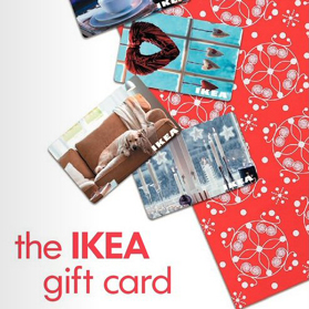 Check Balance On Ikea Gift Card | Cash-in your gift cards