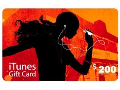 itunes_gift_card_code