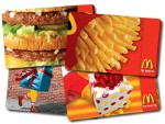 mcdonalds_gift_card