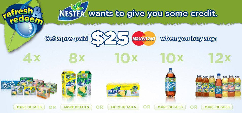nestea_prepaid_mastercard_gift_card2