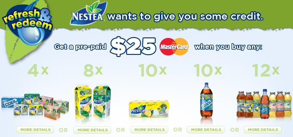 nestea_prepaid_mastercard_gift_card2