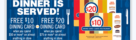 shoppers_drugmart_gift_card_promotion3