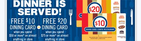 shoppers_drugmart_gift_card_promotion3