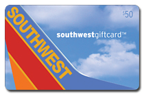 southwest_gift_card_southwestgiftcard