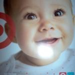 target_gift_card_baby_registry