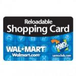 walmart_gift_card