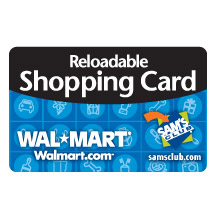 Can You Buy Cigarettes From Walmart With A Gift Card - tobacco-av