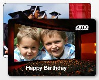 amc_theatres_personalized_gift_card