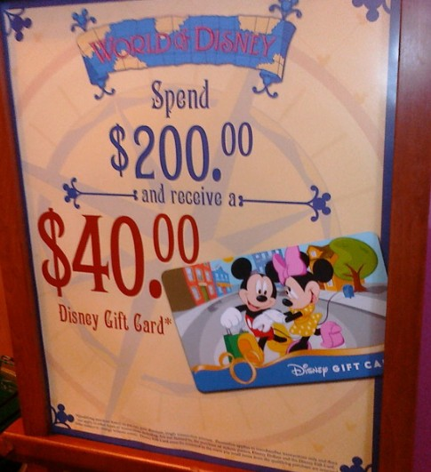disney_giftcard_photo