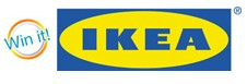ikea_ellen_gift_card_win_promotion