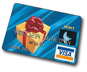 visa_gift_card_prepaid_visa_credit_card a woman in florida recently purchased a visa gift card - Prepaid Visa Gift Card