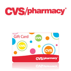 cvs_pharmacy_gift_cards