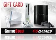 eb_games_gift_card_balance