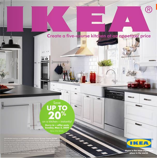 ikea_gift_card_promotion_ikea_kitchen