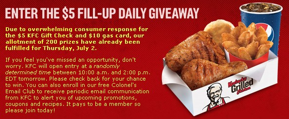 kfc_gift_card_five_dollar_fill_up