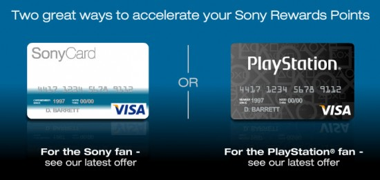 sony_playstation_credit_cards