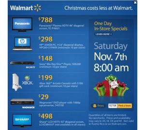 Walmart Xbox 360 Arcade