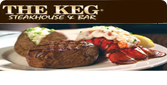 the-keg_gift card