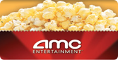 AMC Theaters