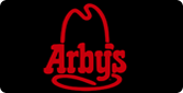 Arbys