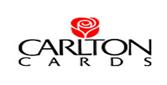 Carlton Cards
