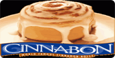 Cinnabon