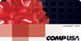CompUSA