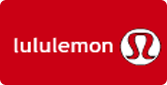 Lululemon