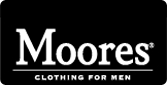 Moores