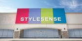 Stylesense