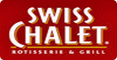 Swiss Chalet